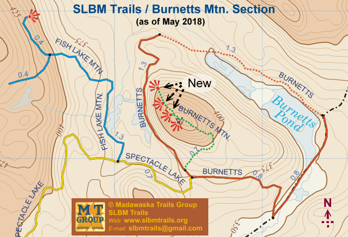 Burnetts Mtn Map 2018-05-26
